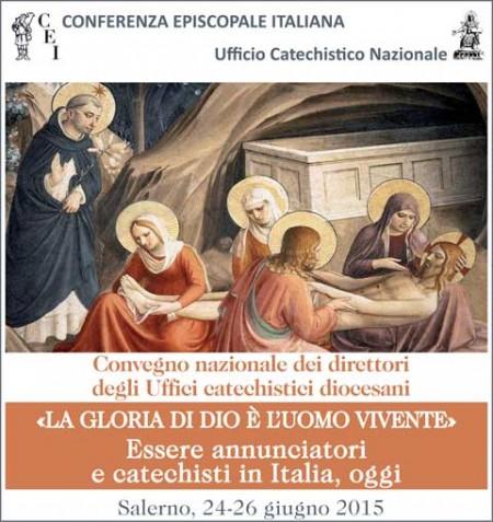 copertina-web Convegno Nazionale