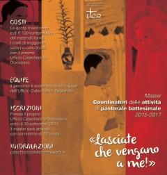 brochure_fronte