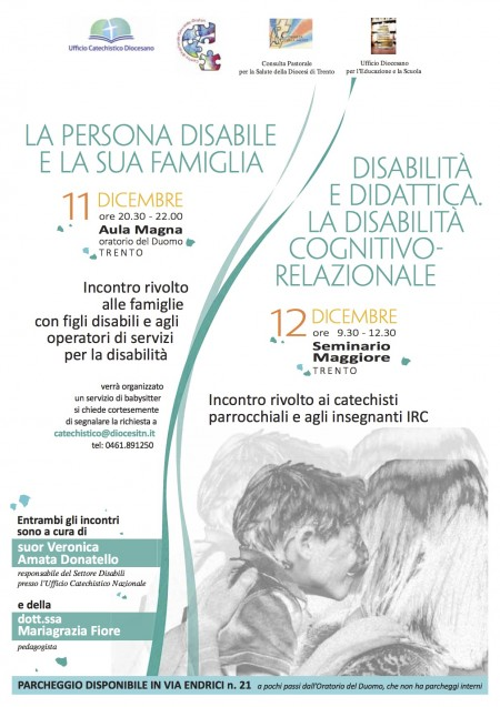 loc_incontri_disabilita'_dic15_x web