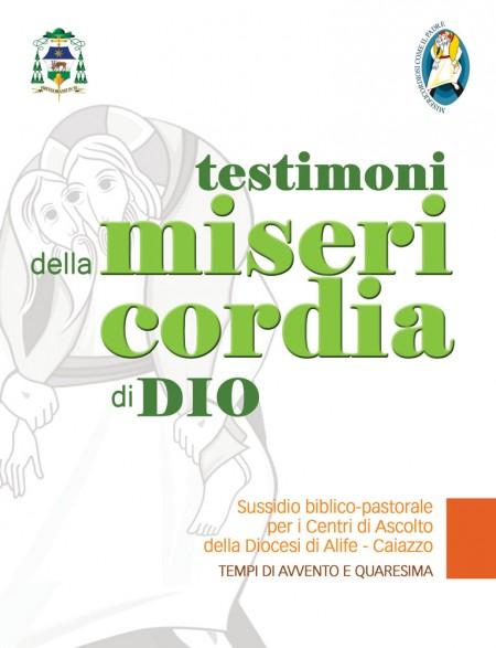 TESTIMONI-DELLA-MISERICORDIA-DI-DIO-COPERTINA-FRONTE