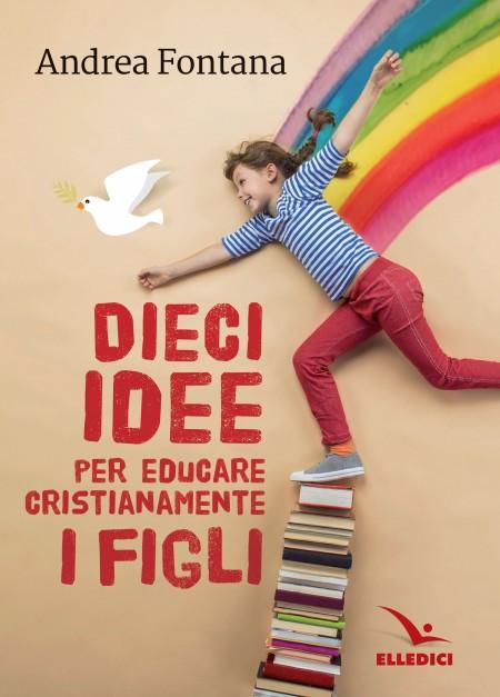 Dieci_idee