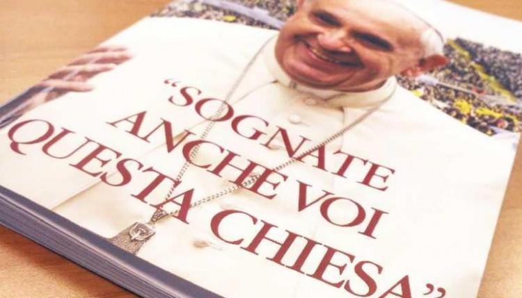 Dopo-Firenze-un-sussidio-per-sognare-insieme-la-nuova-chiesa-di-Francesco_articleimage