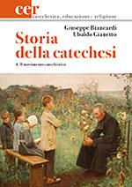 Storia_catechesi