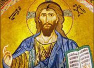 logouff catechistico