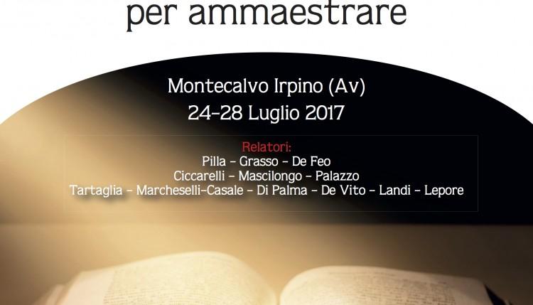 home_manifesto_bibbia