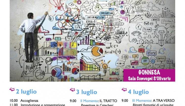 2018 campus formativo mirai col small